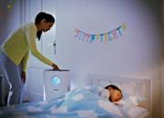 Źle sypiasz? Zadbaj o jakość powietrza w Twojej sypialni!