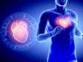 Ile lat ma Twoje serce? Lekarze zachęcają do testu ryzyka zawału i udaru