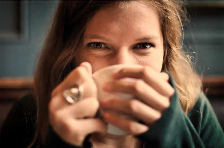 Czy słodzisz kawę lub herbatę?