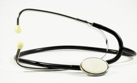 Okiem eksperta: Zostań własnym lekarzem – jak robić domowe testy?