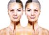 Koniec z botoksem! Błękit metylenowy nowym eliksirem młodości?