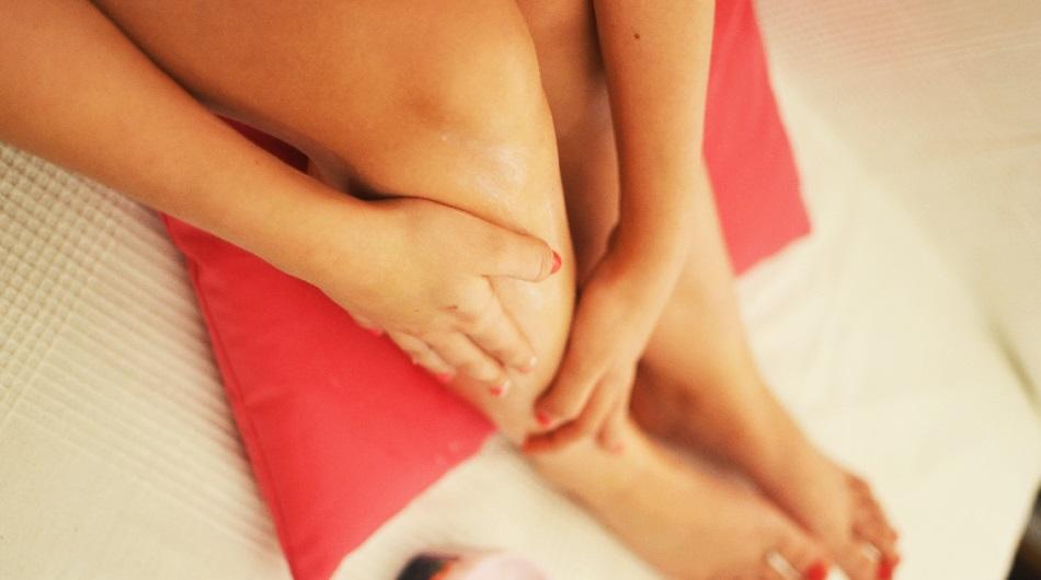 Domowe sposoby na nawilżenie skóry zimą. Sprawdź, co trzeba zrobić