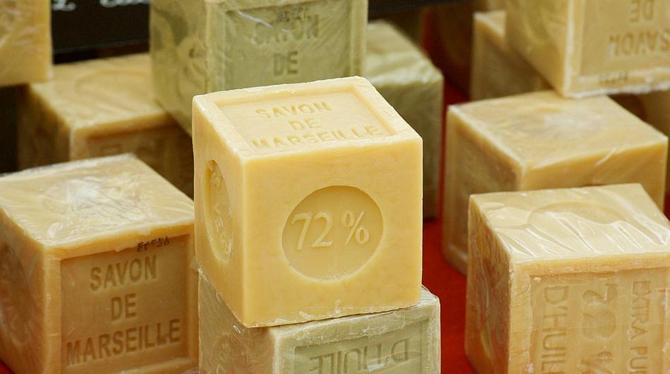 Najlepsze mydło do skóry wrażliwej, trądzikowej i bardzo suchej