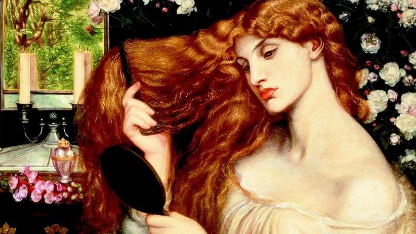 7 najgroźniejszych praktyk kosmetycznych sprzed lat