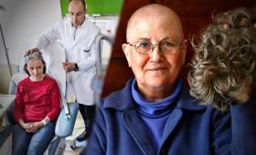 Po chemioterapii włosy wcale nie muszą wypadać! Jak temu zapobiec?