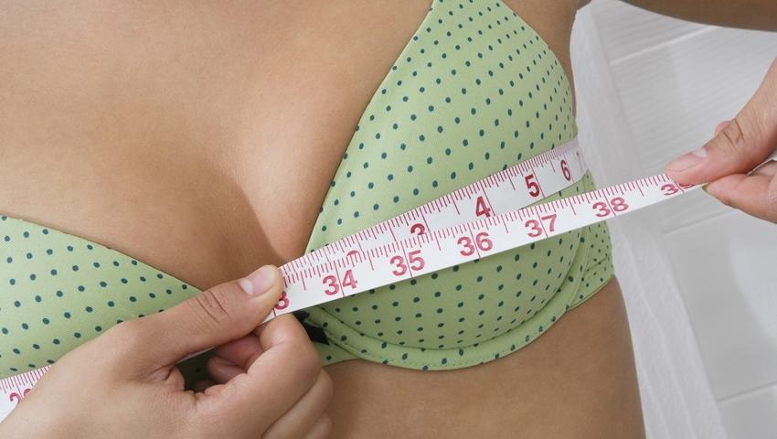 Czy po odstawieniu tabletek antykoncepcyjnych można schudnąć
