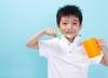 Fluoryzacja zębów nie tylko dla dzieci. Czy jest potrzebna?