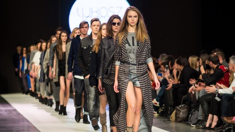 Francja walczy z anoreksją. Modelki będą musiały mieć prawidłowe BMI
