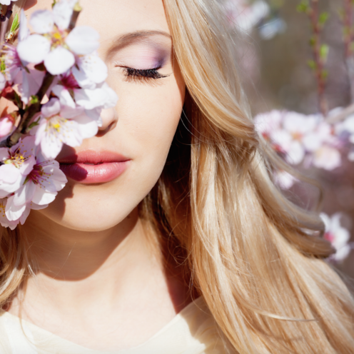 Wiosna, przesilenie, objawy sezonowego zmęczenia