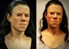 Jak wygląda twarz najstarszej nastolatki na świecie? Ma... 9 tys. lat!