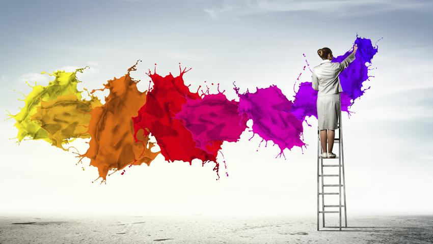 Jaki kolor sprawia, że jesteśmy postrzegani za atrakcyjnych?