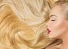Blond, blondynka, jasne włosy, dlaczego mężczyźni wolą blondynki?