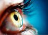 65-latka miała w oku... 27 soczewek kontaktowych! Nosiła je od 35 lat