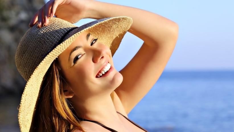 Polacy wymyślili rewelacyjny preparat, który pomaga chronić skórę