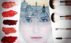 Polska kosmetycznym potentatem? Jesteśmy już 6. rynkiem w Europie
