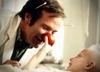 Światowy Dzień Uśmiechu: Śmiech to najtańszy i najskuteczniejszy lek