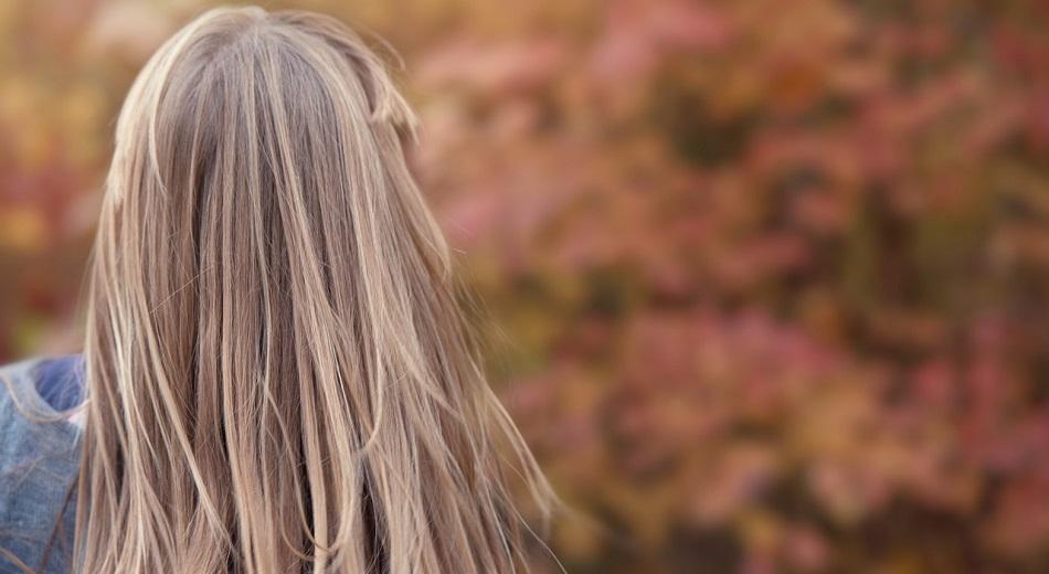 Rożne rodzaje włosów wymagają specjalnej pielęgnacji. Dobierz szampon!