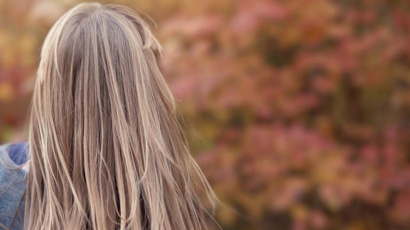 Szampon szamponowi nie równy. Jak dobrać szampon do rodzaju włosów?