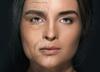 Zmarszczki, wypadanie włosów, naukowców powstrzymali efekt starzenia organizmu