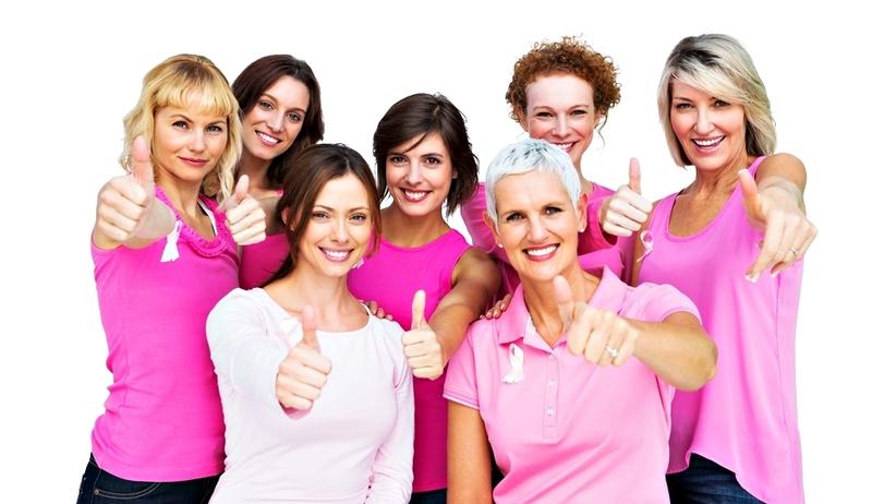 Matki, siostry, córki: Co powinny wiedzieć o kobiecych nowotworach?