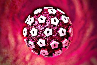 Wirus HPV może być niebezpieczny nie tylko dla kobiet. Dlaczego?