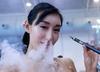 Jak nam szkodzą e-papierosy?