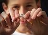 Witaminy z grupy B mogą mieć związek z rakiem płuc. Nowe odkrycie