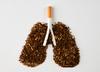 Papierosy i rak płuca: co mają wspólnego?