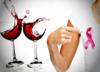 Rak piersi a alkohol: dlaczego kobiety nie powinny nadużywać trunków?