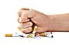 Jak rzucić palenie i ograniczyć ryzyko raka płuc? Najlepsze sposoby