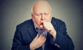 Wczesne objawy raka płuca. Jak je rozpoznać?