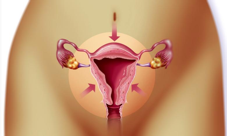 Co każda kobieta powinna wiedzieć o cytologii?