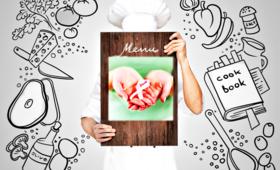 DIETA NA RAKA: Co powinny jeść kobiety, by ograniczyć ryzyko nowotworów?