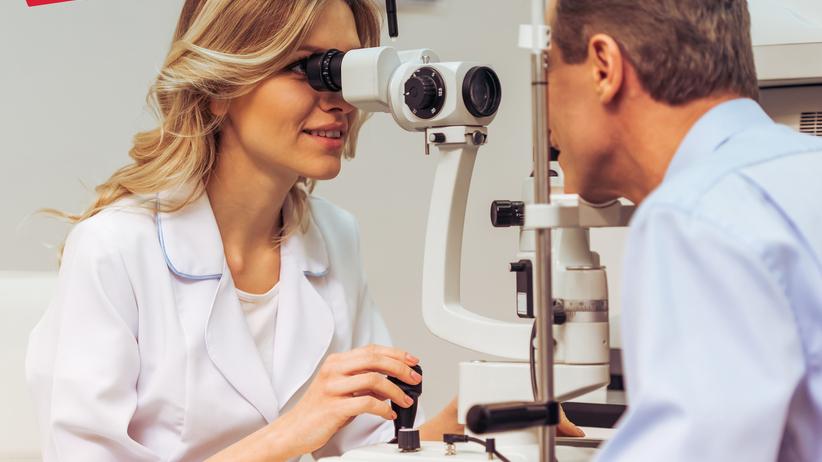 Profesjonalne badanie wzroku – jak powinno wyglądać i gdzie je wykonać?