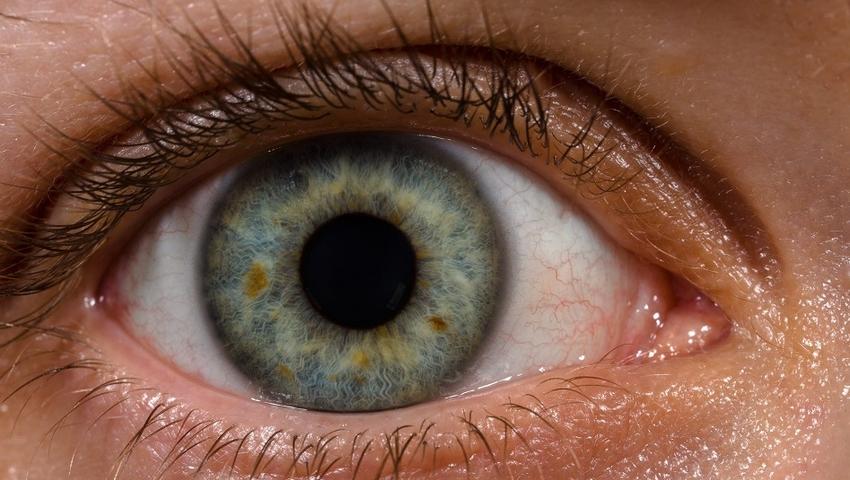 Tablet, smartfon, laptop… 6 sygnałów, że Twoje oczy potrzebują odpoczynku