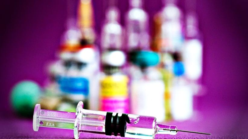 17 ofiar epidemii odry w Rumunii. Rząd oskarża ruchy antyszczepionkowe