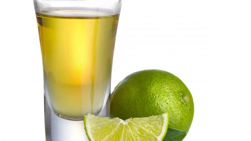 Tequila pomaga na osteoporozę