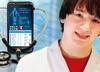 Młody geniusz polskiego pochodzenia wymyślił test na raka trzustki