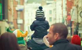 Hipercholerostemia rodzinna. Ta choroba dotyczy aż 200 tys. Polaków