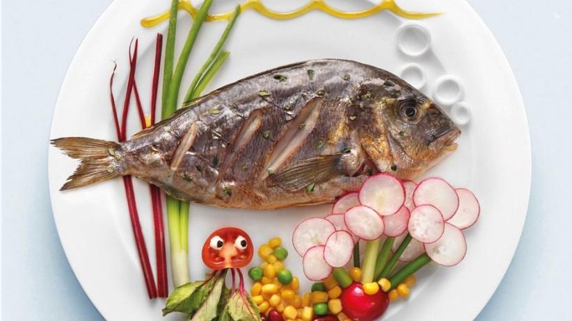 Które gatunki ryb są najzdrowsze? Sprawdzamy ilość kwasów omega-3!
