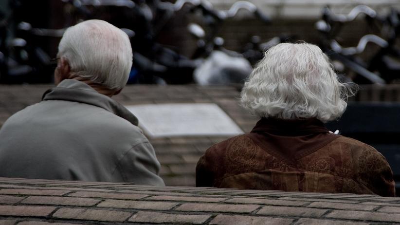 Choroba Alzheimera: co jeść, by ją opóźnić?