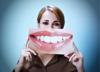 Nie chcesz mieć zapalenia płuc? Zadbaj o higienę jamy ustnej!