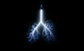 Brakuje Ci tchu? Sprawdź, czy nie grozi Ci nadciśnienie płucne
