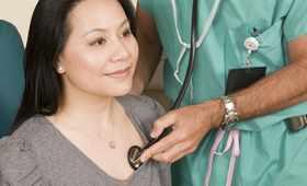 Nie tylko u ginekologa. Jakie badania powinna zrobić każda kobieta?