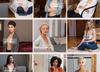 Naga prawda o raku piersi, czyli jak walczyć z cenzurą w Internecie