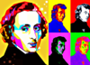 Czy Chopin cierpiał na mukowiscydozę?