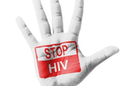 Tylko 3% polskich ginekologów zaleca ciężarnym testy na HIV