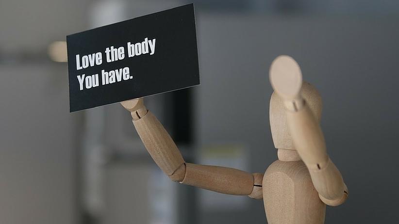 Ludzki organizm jest naprawdę niesamowity! Sprawdź, ile o nim wiesz