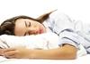 Dlaczego po 6 godzinach snu można być tak samo wypoczętym jak po 8?