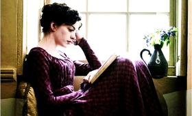 Jane Austen została otruta arszenikiem? Nowy trop dzięki jej okularom